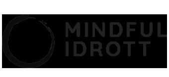 Mindful idrott